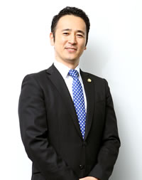image_staff02